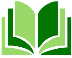 logo-book-green
