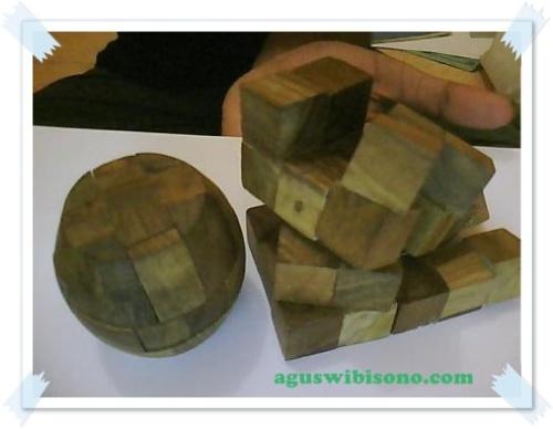 Puzzle_indonesia