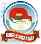 Kopdar 1000 BloggerNusantara