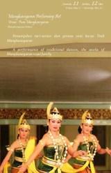 Calender Event Surakarta 2012 BulanMei
